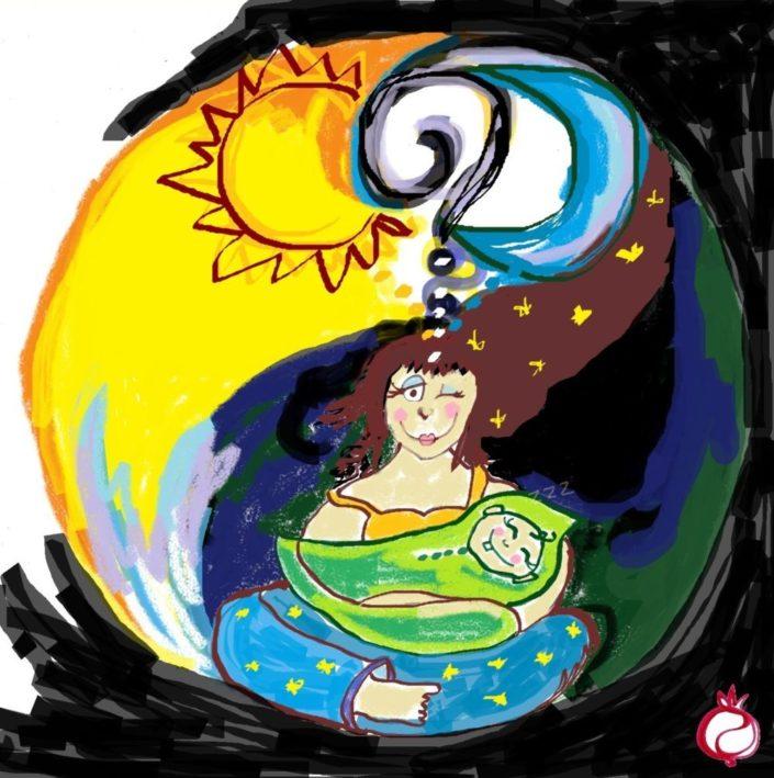 Astrologia e counseling: quando i segni zodiacali ci aiutano a conoscere noi stessi e gli altri